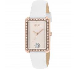Orologio Liu Jo Luxury Donna collezione Unique Brill TLJ1274