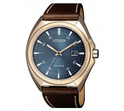 Orologio CITIZEN Uomo AW1573-11L Of Collection Metropolitan