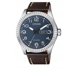 Orologio CITIZEN Uomo BM8530-11L Of Collection Urban