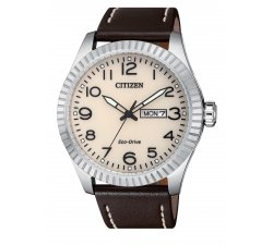 Orologio CITIZEN Uomo BM8530-11X Of Collection Urban