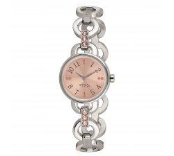 Orologio Breil donna collezione Agata EW0383