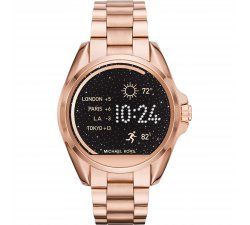 Orologio Smartwatch Michael Kors Donna MKT5004