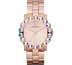 Orologio da donna MARC JACOBS Amy MBM3223