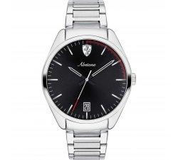 Orologio Ferrari da uomo Abetone FER0830502