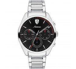 Orologio Ferrari da uomo Abetone FER0830505