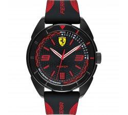 Orologio Ferrari da uomo Forza FER0830515