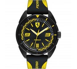 Orologio Ferrari da uomo Forza FER0830516