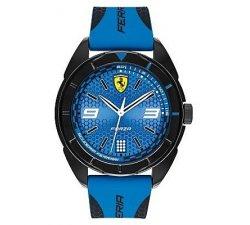 Orologio Ferrari da uomo Forza FER0830518