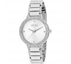 Orologio Liu Jo Luxury Donna collezione Brilliant TLJ1281