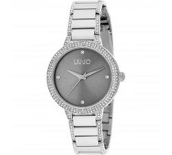 Orologio Liu Jo Luxury Donna collezione Brilliant TLJ1283