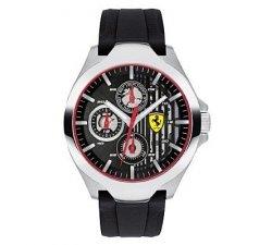 Orologio Ferrari da uomo Aero FER0830510
