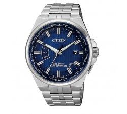 Orologio da uomo Citizen H804 Radiocontrollato CB0160-85L