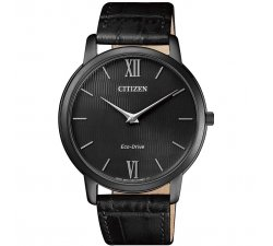 Orologio CITIZEN Uomo AR1135-36E 0.45 Ultrapiatto Stiletto