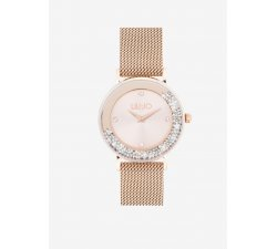 Orologio Donna Liu Jo Collezione Dancing Slim TLJ1348