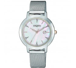 Orologio Vagary by Citizen Donna IU1-913-21