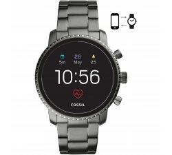 Orologio Fossil Uomo Q Explorist Smartwatch FTW4012