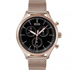 Orologio Hugo Boss Uomo Cronografo Companion 1513548