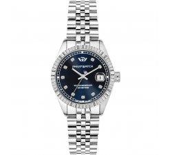 Orologio Philip Watch Donna Collezione Caribe R8253597537