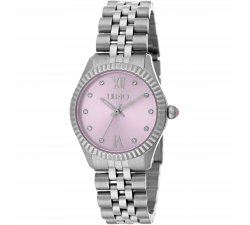 Orologio Donna Liu Jo Luxury Tiny TLJ1135
