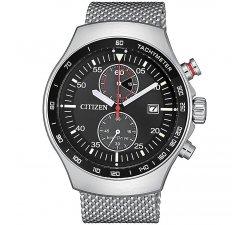 Orologio CITIZEN Uomo CA7010-86E Of Collection Crono 7010