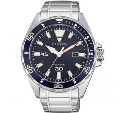 Orologio CITIZEN Uomo BM7450-81L Of Collection Sport