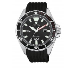 Orologio CITIZEN Uomo BM7459-10E Of Collection Sport