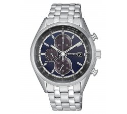 Orologio CITIZEN Uomo CA0451-89L Of Collection Crono 0451