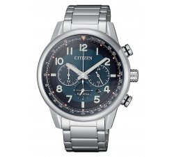 Orologio CITIZEN Uomo CA4420-81L Of Collection Military