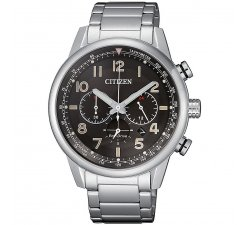 Orologio CITIZEN Uomo CA4420-81E Of Collection Military