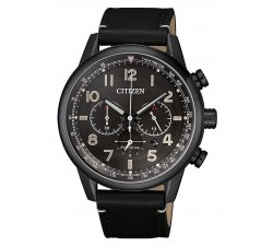 Orologio CITIZEN Uomo CA4425-28E Of Collection Military