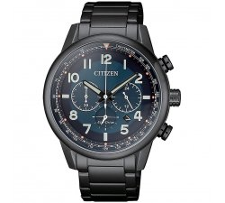 Orologio CITIZEN Uomo CA4425-87L Of Collection Military