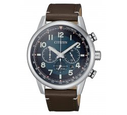 Orologio CITIZEN Uomo CA4420-13L Of Collection Military