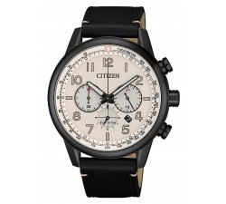 Orologio CITIZEN Uomo CA4425-10X Of Collection Military