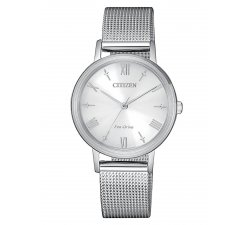 Orologio Citizen Donna EM0571-83A Of Collection Lady