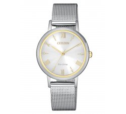 Orologio Citizen Donna EM0574-85A Of Collection Lady