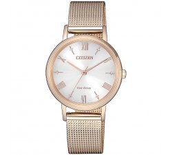 Orologio Citizen Donna EM0576-80A Of Collection Lady