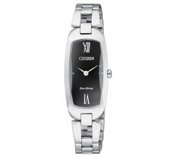 Orologio Citizen da donna EX1100-51E Lady Eco Drive