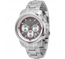 Orologio Maserati Uomo Collezione Royale R8873637003