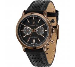 Orologio Maserati Uomo Collezione Legend R8871638001
