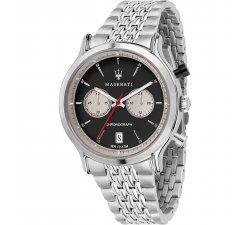 Orologio Maserati Uomo Collezione Legend R8873638001